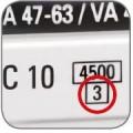 03B08C2CEF2A7FC7B5A54379318FBEA9
