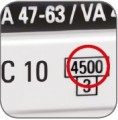 8E56503DBCD0183A38EC9370F4C240BB