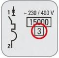9CF47F952D510C244243E9B082440807