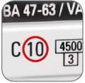 A397E360E9AB95A3614A9160B2B4D556