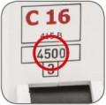 C0891FC1CB115567370A5E52EF1F41F6