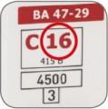 C964736E929BEE7F4DA44C883886751A