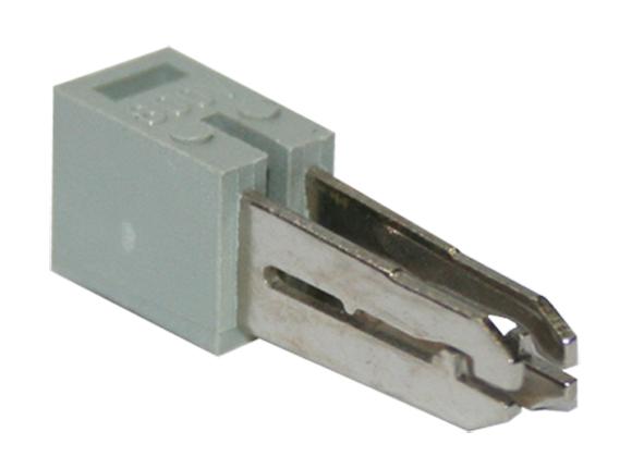 Заглушка на соединительную шину 3-х фазную (50шт.) EKF PROxima