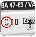 E3D428EC58C448DD87878A26CCD26C4C