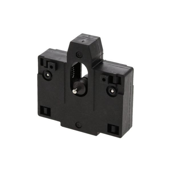 Камера дугогасительная для КТ-6053 EKF PROxima